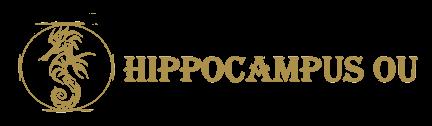 HIppocampus OU