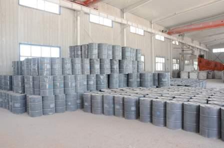 Calcium Carbide for sale 100 kg drum