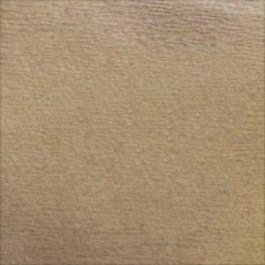Anti-corrosive crepe paper for sale