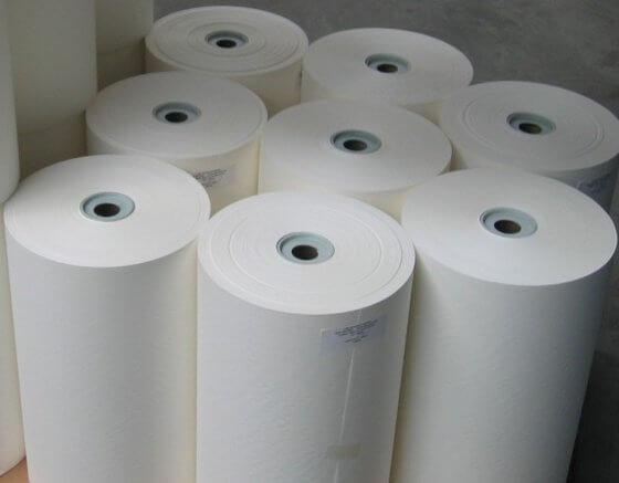 Bleached kraft paper wholesaler