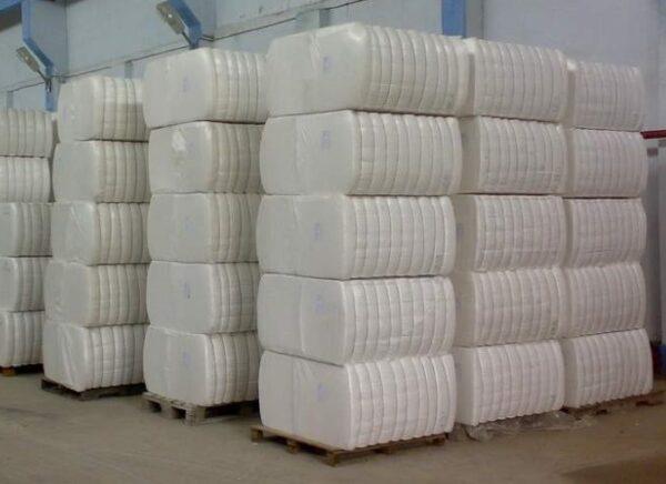 cotton cellulose fiber for sale