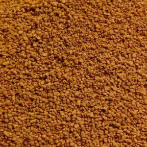 Ferrous sulphate monhydrate feed grade