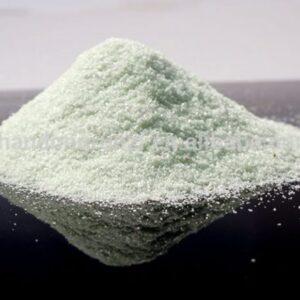 Ferrous sulfate monohydrate worldwide supplier