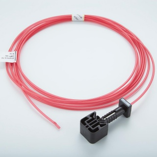 Nonelectric initiation system DIN-P