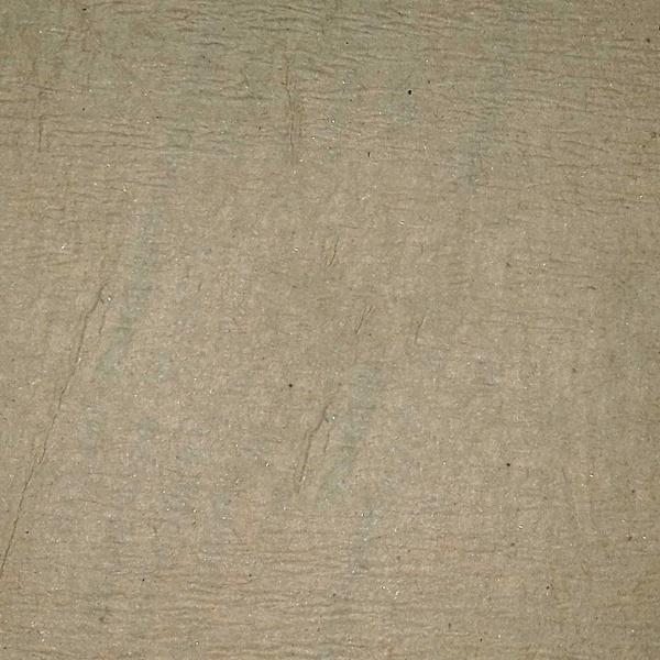 anti-corrosive paper for sale