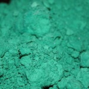 Copper carbonate basic worldwide sales