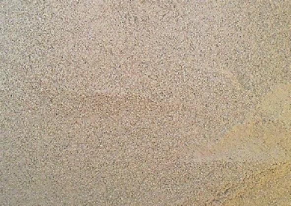 Natural Zeolite | Clinoptilolite