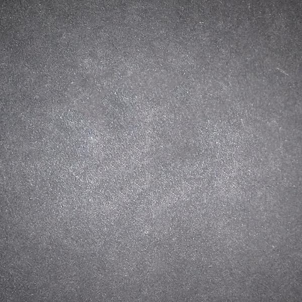 Bituminous kraft paper for sale