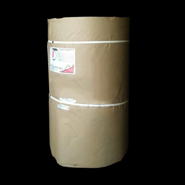 Bituminous kraft paper wholesale