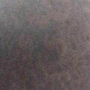 Bituminous kraft paper for bags wholesale