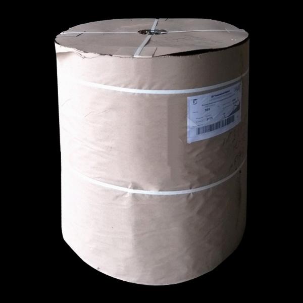 Bituminous kraft paper for bags wholesale