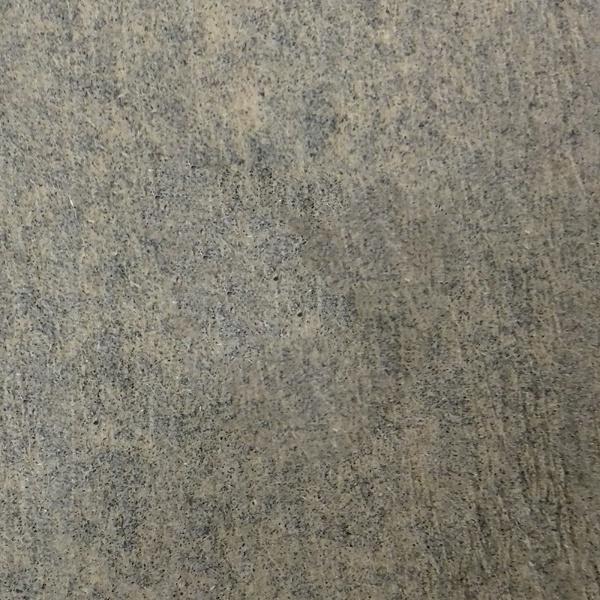Crepe bituminous paper for sale