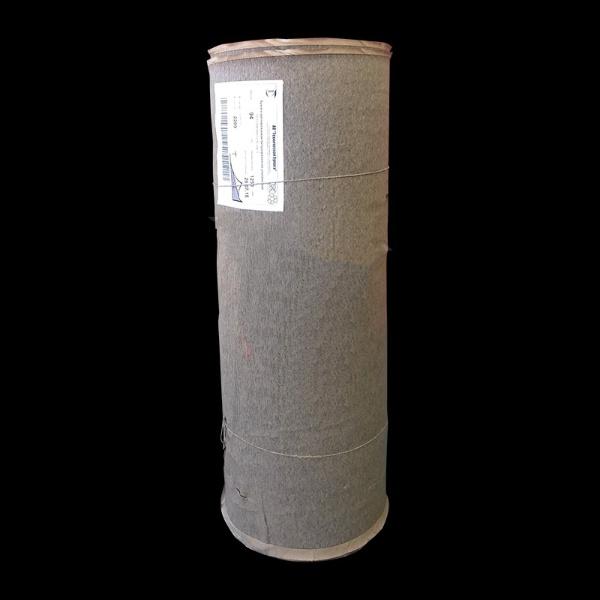 Crepe bituminous paper wholesale