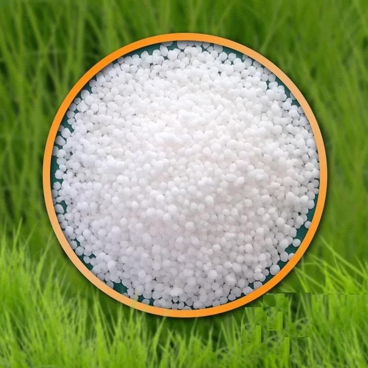 Mineral Fertilisers wjolesale