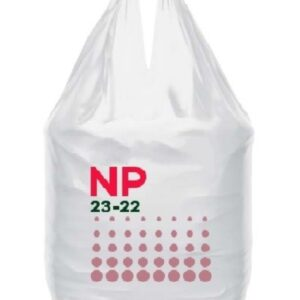 Complex fertilizer NP 23-22 wholesale