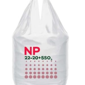 Complex fertilizer NP 22-20+5SO3 wholesale