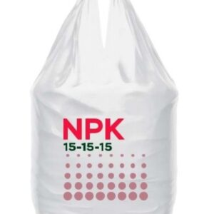 NPK 15-15-15 for sale