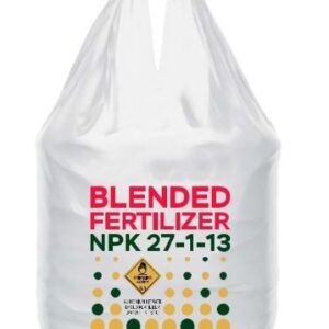 NPK 27-1-13 for sale