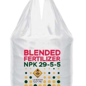 NPK 29-5-5 for sale