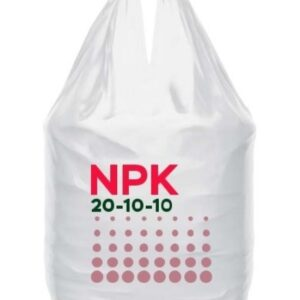NPK 20-10-10 for sale