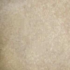 Wax kraft paper for sale