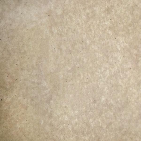 Wax kraft paper for sale